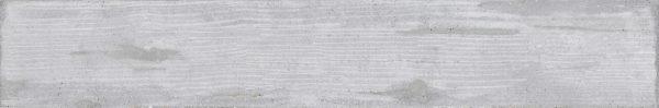 studio gris 15x90 600x99