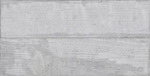 studio gris 32×62,5