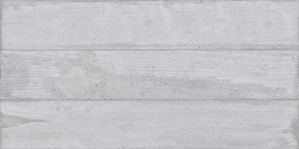 studio gris 45x90 600x300