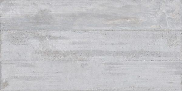 studio gris 60x120 600x300