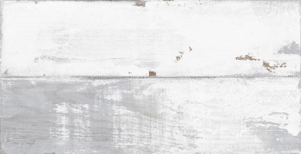 studio paint 32×62,5
