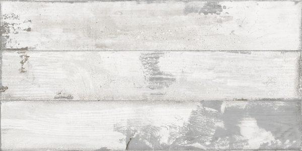 studio paint 45x90 600x300