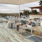 foto tribeca terraza 2