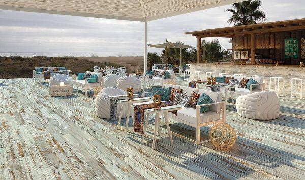 foto tribeca terraza 2 600x354