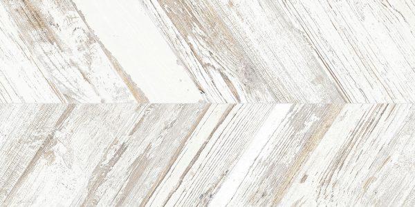 spiga tribeca blanco 600x300