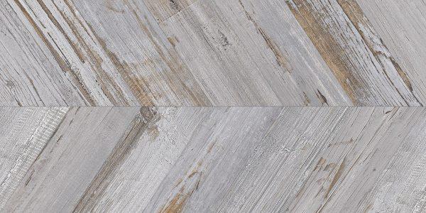 spiga tribeca gris 600x300
