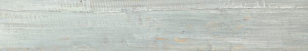 tribeca antislip aqua 15×90