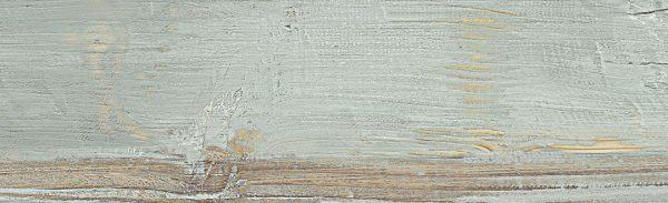 tribeca antislip aqua 20,2×66,2