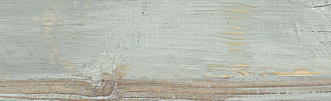 tribeca antislip aqua 20,2x66,2