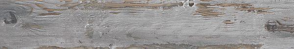tribeca antislip gris 15×90