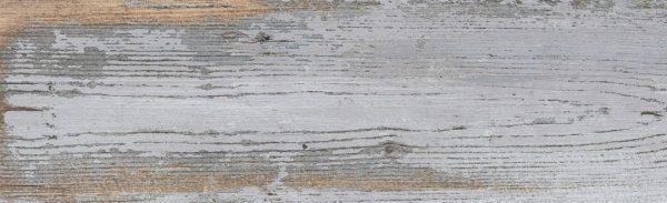 tribeca antislip gris 20,2x66,2 600x183