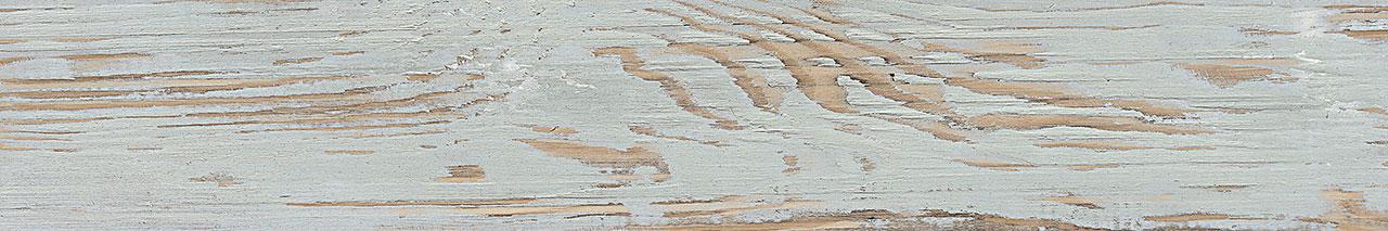tribeca aqua 1 15x90