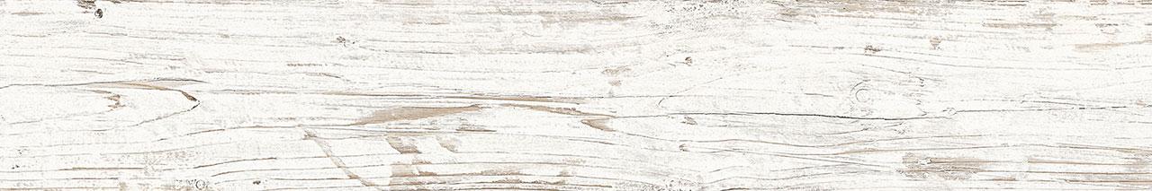 tribeca blanco 1 15x90