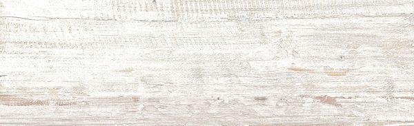tribeca blanco 20,2×66,2