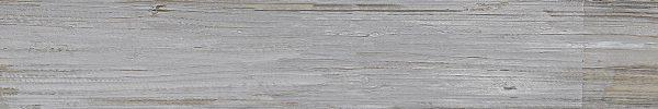 tribeca gris 15×90