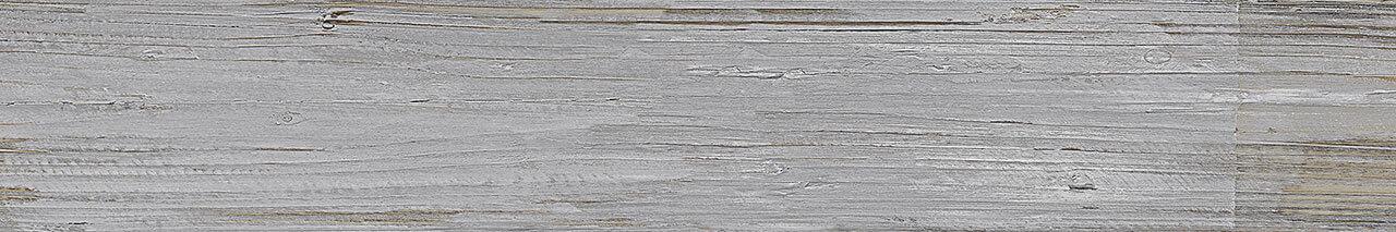 tribeca gris 1 15x90