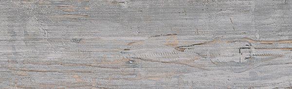 tribeca gris 20,2×66,2