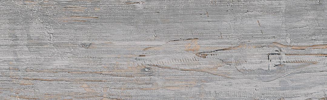 tribeca gris 1 20,2x66,2 8