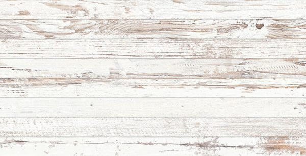 tribeca wall blanco 1 600x307
