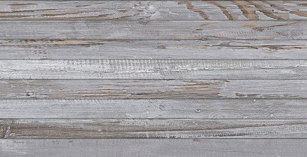 tribeca wall gris 1 600x307