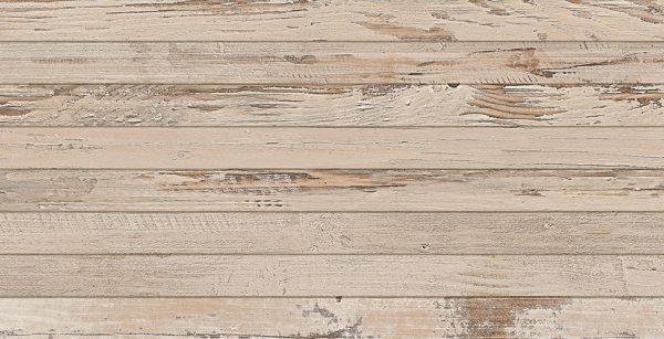 tribeca wall miel 1 600x307