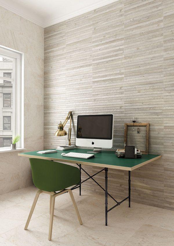 foto vancouver wall blanco 600x847