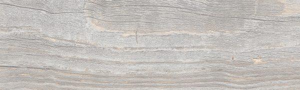 vancouver antislip blanco 20,2×66,2