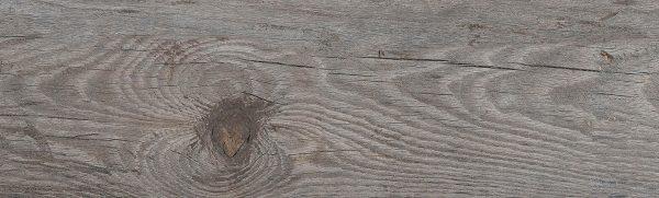 vancouver antislip gris 20x66 2 600x181