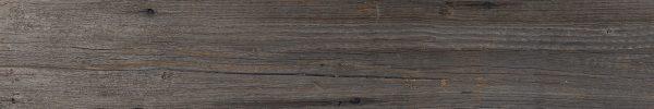 vancouver gris 15×90