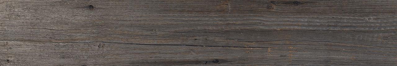 vancouver gris 15x90 4