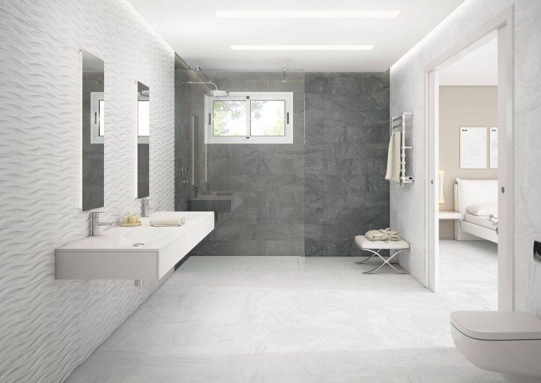 foto varana banyo 2