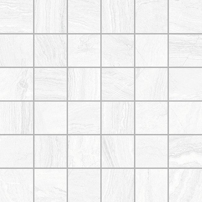 mosaico varana blanco