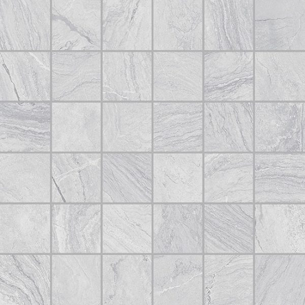 mosaico varana gris 600x600