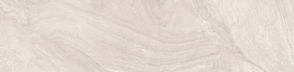 varana almond 22,2×90