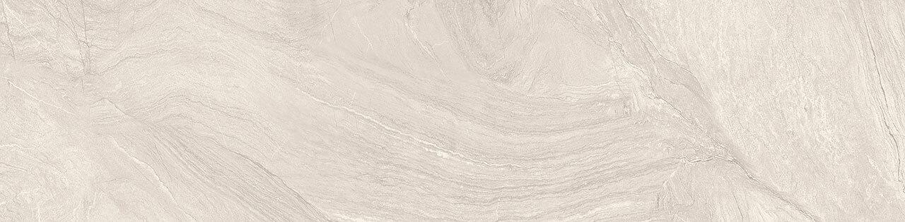 varana almond 22,2x90