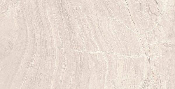 varana almond 32×62,5
