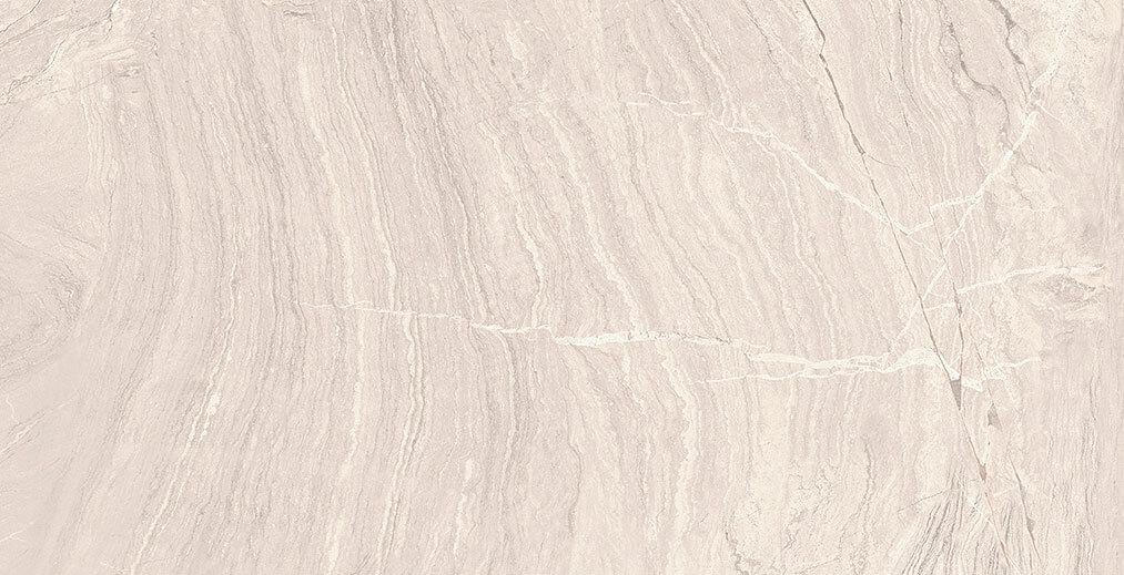 varana almond 32x62,5