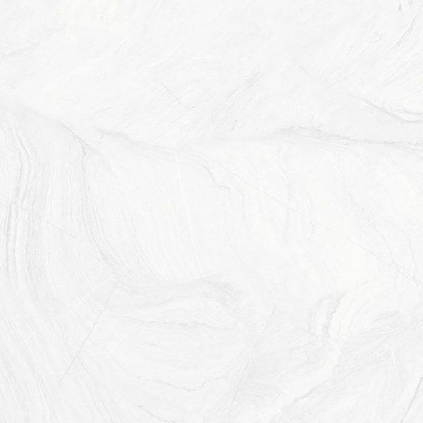 varana blanco 45×45