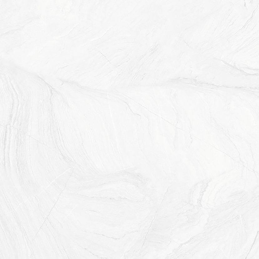 varana blanco 45x45