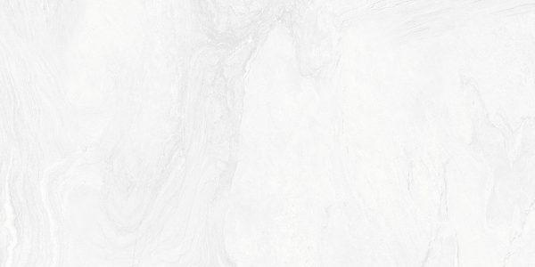 varana blanco 45×90