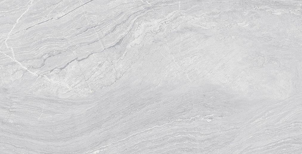 varana gris 32x62,5