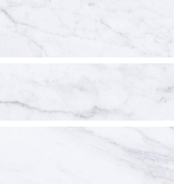 brick velvet blanco 11x33,15 600x634