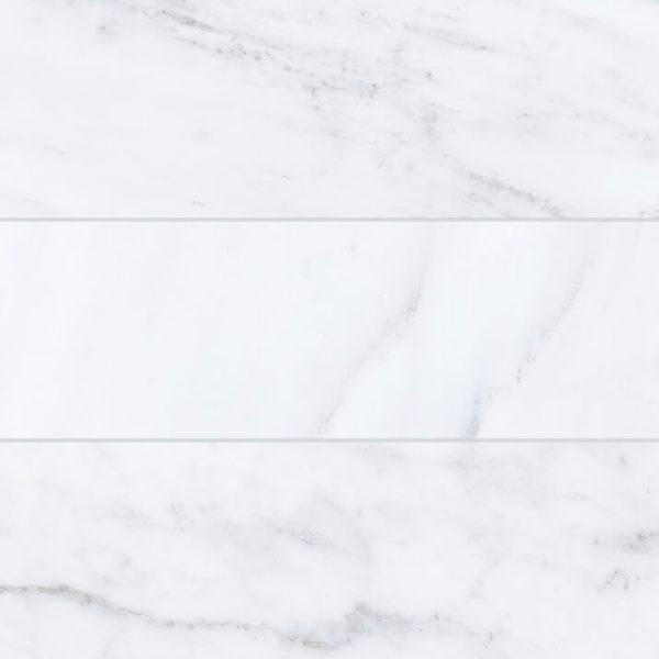 brick velvet blanco 33,15×33,15
