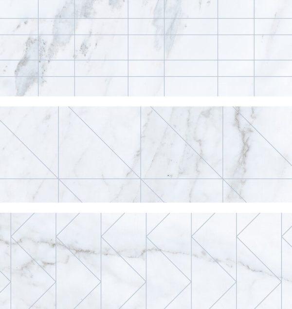 brick velvet geo blanco 11x33,15 600x634
