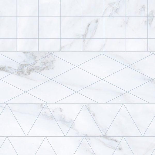 brick velvet geo blanco 33,15x33,15 600x600