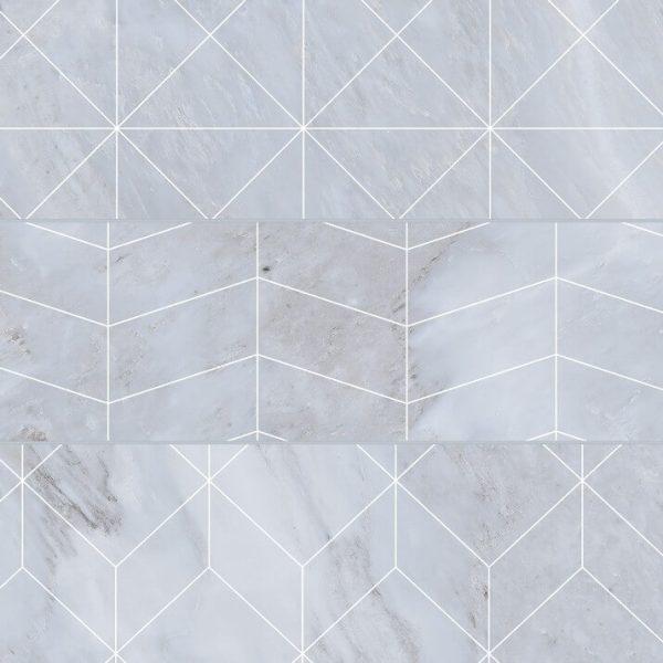 brick velvet geo gris 33,15x33,15 600x600