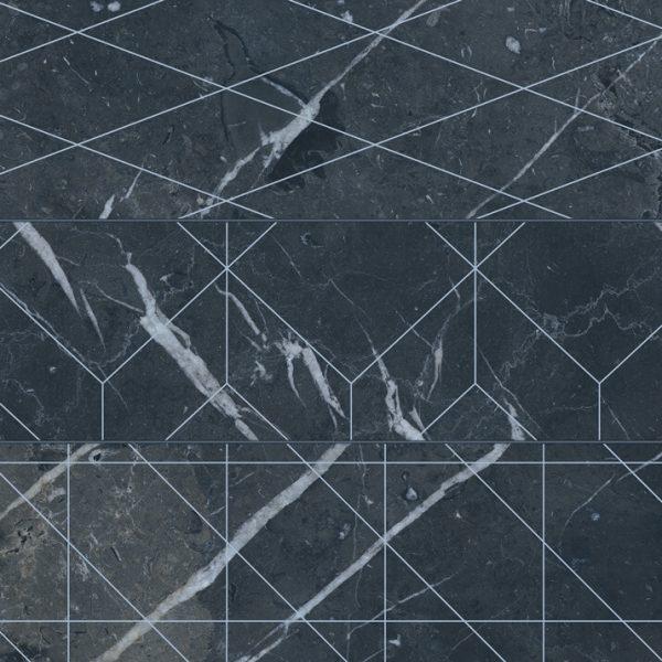 brick velvet geo negro 33,15x33,15 600x600