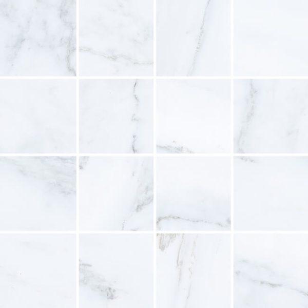 mosaico velvet blanco 30x30 600x600