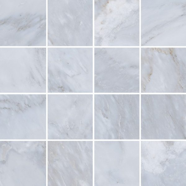 mosaico velvet gris 30x30 600x600