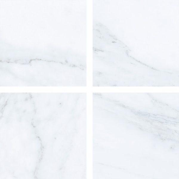 taco velvet blanco 16,5x16,5 600x600